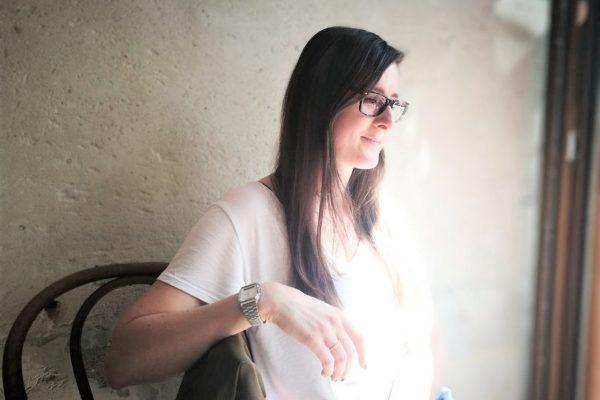 Profilfoto1